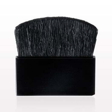 Picture for category Compact Brushes
