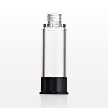 Picture of Airless Bottle