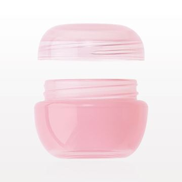Picture of Rose Jar with Cap