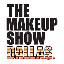 The Makeup Show Dallas