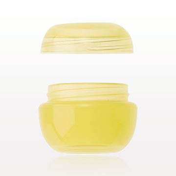 Picture of Lemon Jar with Cap