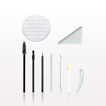 Picture of Makeover Supply Kit Refill for 522105