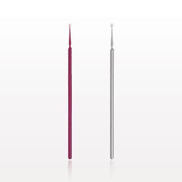 Picture of Bendable Precision Fine Tip Applicator