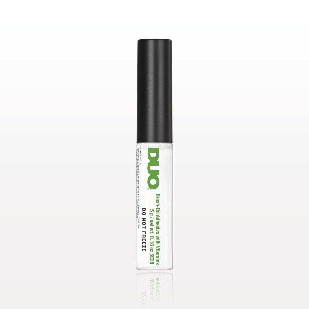 805cffd242c ... Picture of DUO® Brush On Striplash Adhesive ...