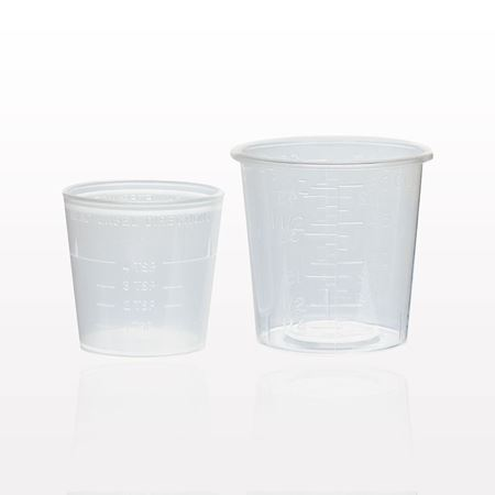 Picture of Measuring Cup