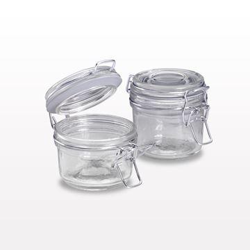 Picture of Hermetic Storage Jar