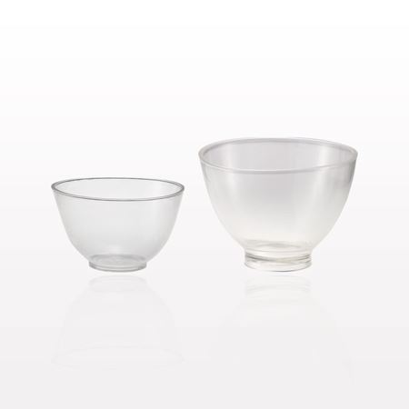Picture of Flexible Mixing Bowl