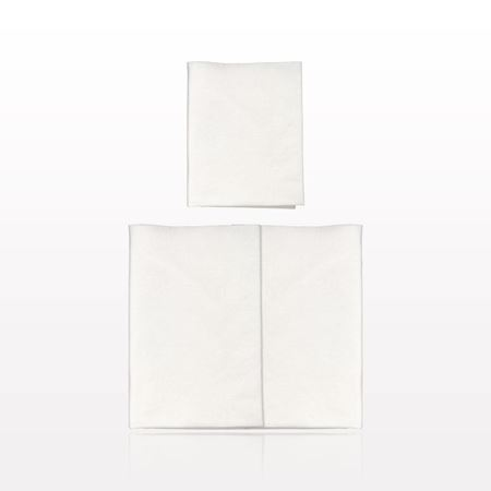 Picture of Bedsheet