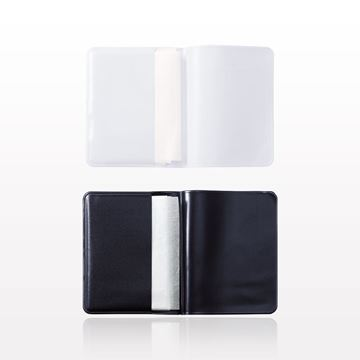 Picture of Blotting Papers with Pouch