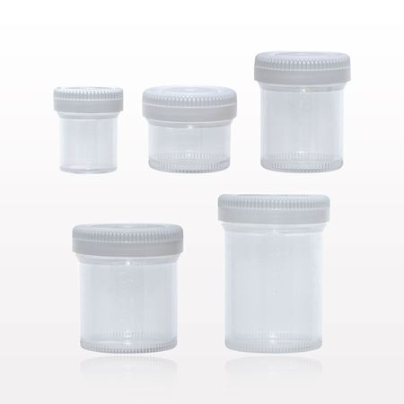 Picture of Container with Cap