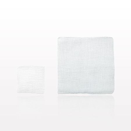 Picture of 8 Ply Gauze Pad