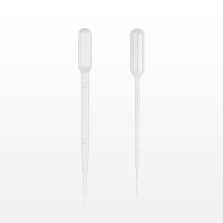 Picture of Large Bulb Pipette
