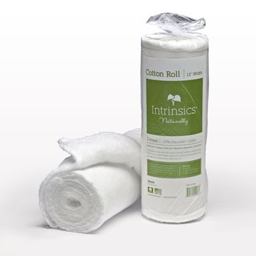 Picture of Intrinsics® Roll 100% Naturelle™ Cotton