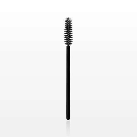 Picture of Full Head Mascara Wand