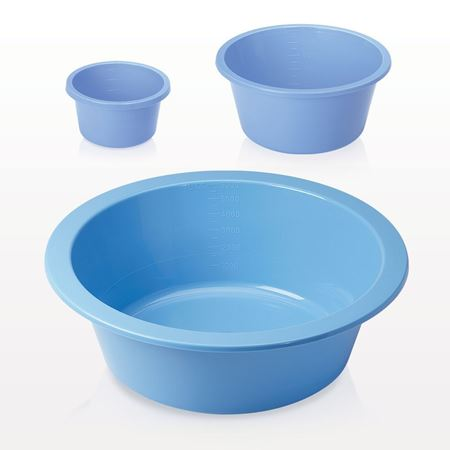 Picture of Bowl