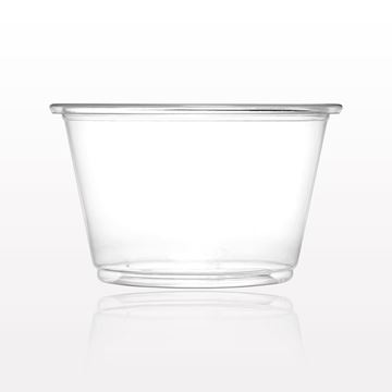 Picture of Disposable Cups