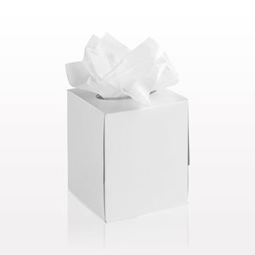 Picture of Facial Tissues