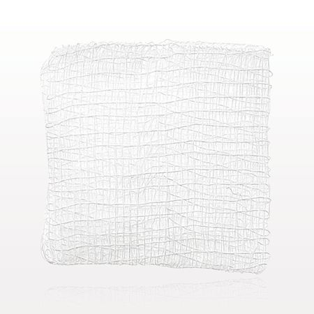 Picture of Intrinsics® Petite Cotton 12 Ply Gauze