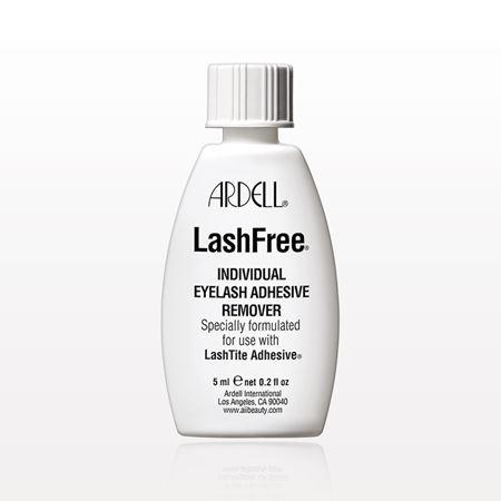 Picture of Ardell® Professional LashFree® Individual Eyelash Adhesive Remover