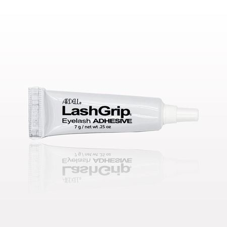 Picture of Ardell® Professional LashGrip® Adhesive, For Strip Lashes, Clear