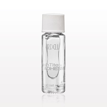 2657935642b Picture of Ardell® Professional Lashtite® Adhesive, For Individual Lashes