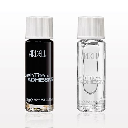 Picture of Ardell® Professional Lashtite® Adhesive, For Individual Lashes