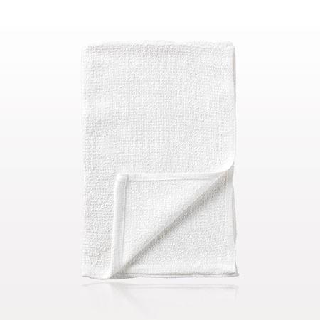 Picture of Partex™ Economy Cotton Towel, White