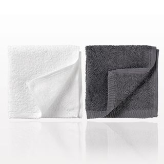 Picture of Small Partex™ dlux1™ Professional Cotton Towels