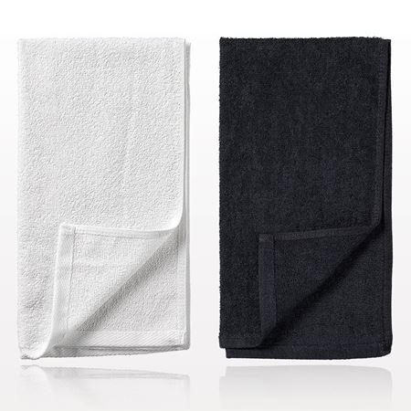 Picture of Partex™ Bleach Guard™ Royale™ Cotton Towels