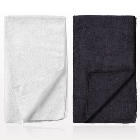 Picture of Partex™ micro4™ Microfiber Terry Weave Towel