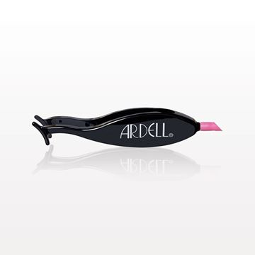 Picture of Ardell® Professional Dual Lash Applicator