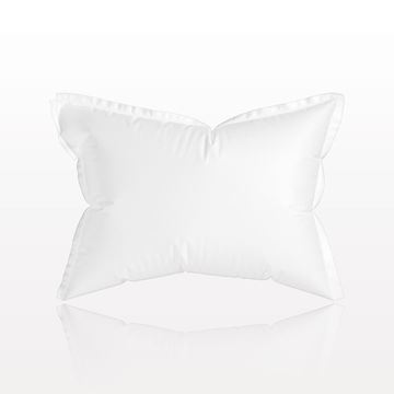 Graham Medical FlexAir® Disposable Pillow, Small - 504704