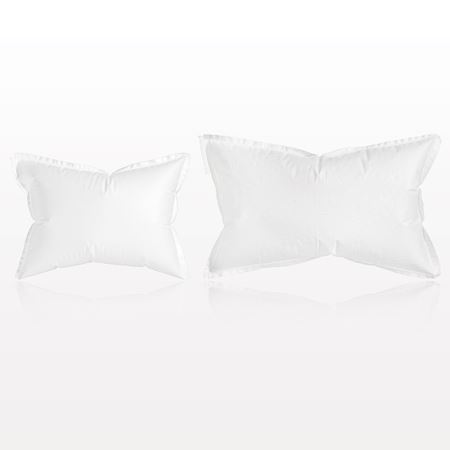 Picture of Graham Medical FlexAir® Disposable Pillow