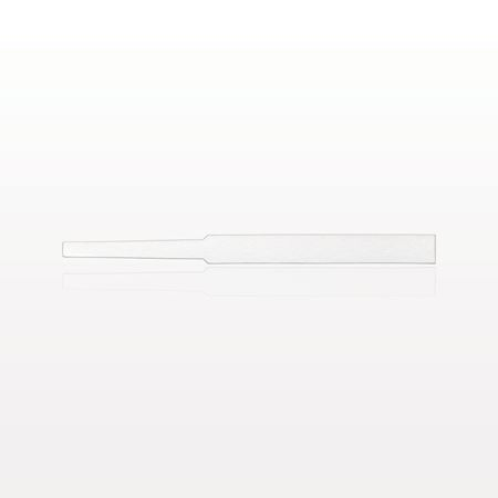 Picture of Fragrance Paddle Tester Strip