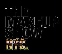 The Makeup Show New York