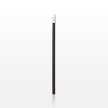 Picture of Flocked Doe Foot Lip Gloss Applicator
