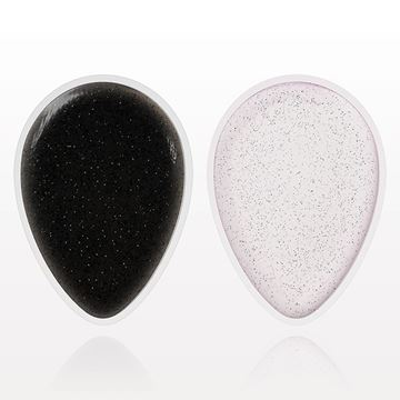 Picture of Teardrop Silicone Applicator
