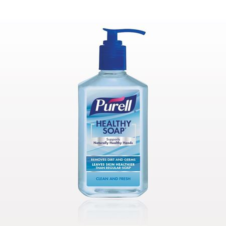 Picture of Purell® Healthy Soap® Hand Soap