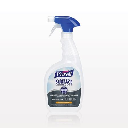 Picture of Purell® Professional Surface Disinfectant