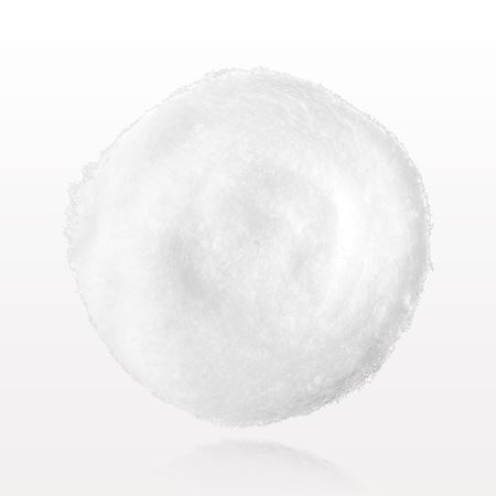 Picture of Jumbo Cotton Ball