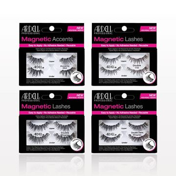 Picture of Ardell® Professional Magnetic Lashes