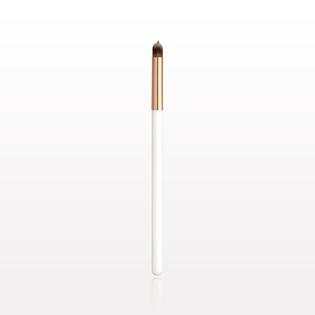 "Picture of Eye and Lip ""Tip and Blend"" Brush"