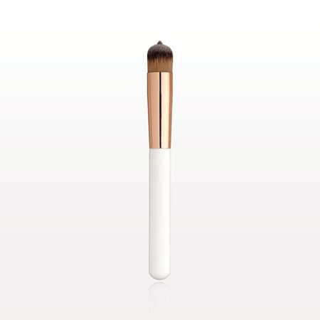 "Picture of Contour ""Tip and Blend"" Brush"