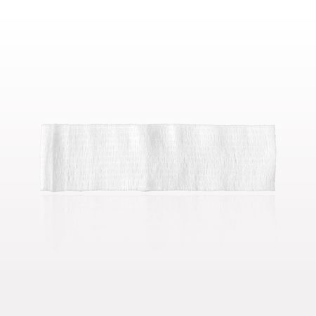 Picture of Disposable Stretch Headband