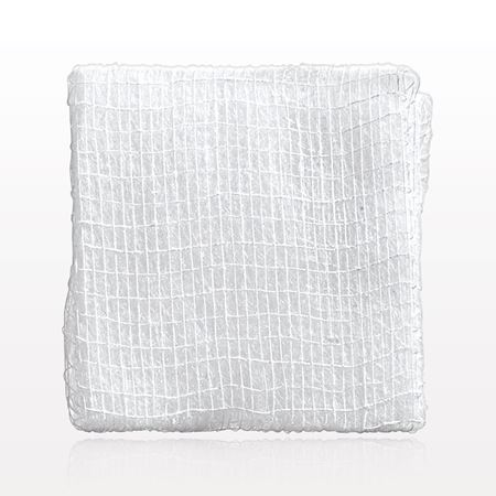 Picture of Intrinsics® 4 Ply Gauze Pad