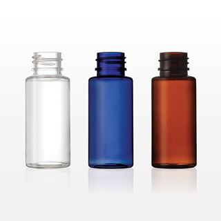30 ml PET Bottles