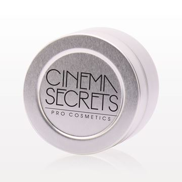 Picture of Cinema Secrets® Cleansing Tin