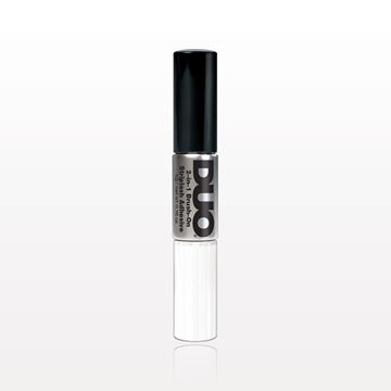 Picture of DUO® 2-in-1 Brush-On Striplash Adhesive