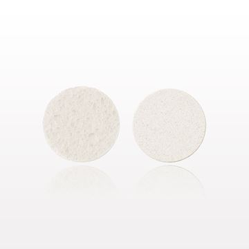 Compressed Sponge, White - 513011