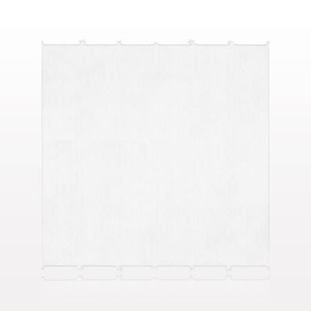 Square Cotton Pad